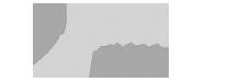 http://descieguesnavarra.com/wp-content/uploads/2019/07/logo-descieguesBN.png
